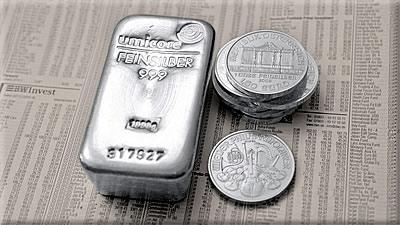 Silberschmuck kaufen  Silber Ankauf in Wuppertal Barmen bei Goldankauf Barmen - www ...